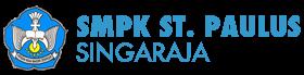 SMPK St. Paulus Singaraja